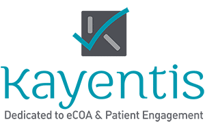 Kayentis phase III clinical studies