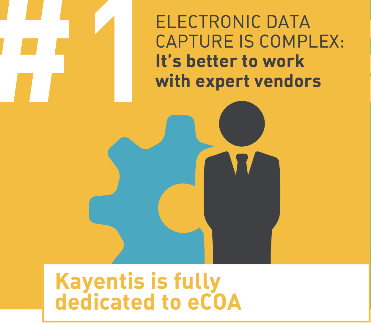 Kayentis_eCOA_data_expertise