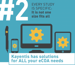 Kayentis_ecoa_tips_2