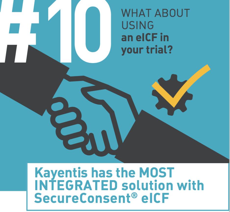 Kayentis_ecoa_tips_10