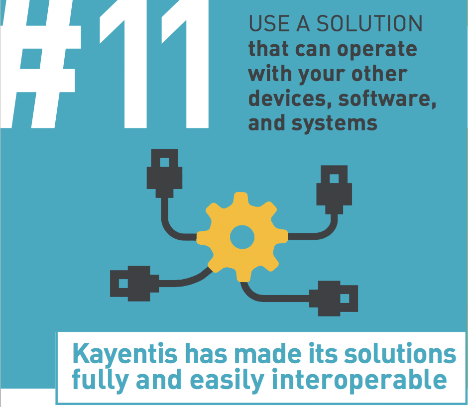 Kayentis_ecoa_tips_interoperable_11