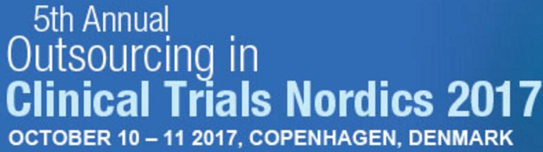 ARENA OCT Nordics, 2017 - Copenhagen, Denmark