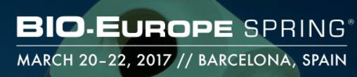 Kayentis_banner_BioEurope_Barcelona