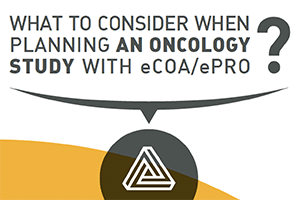 Illustration_Kayentis_infography_oncology