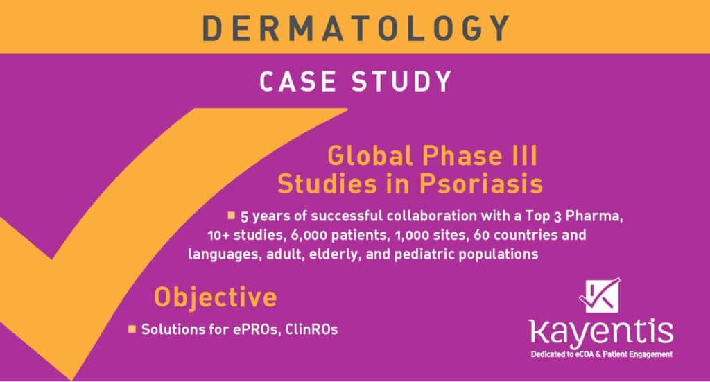 psoriasis case study We at berry skin care, have many years of experience to treat vitiligo and psoriasis some case studies of vitiligo and psoriasis patients are listed here.