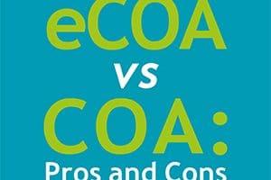 kayentis white paper ecoa vs coa