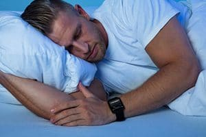 Fotolia_Actigraphy_devices_sleep_disorders
