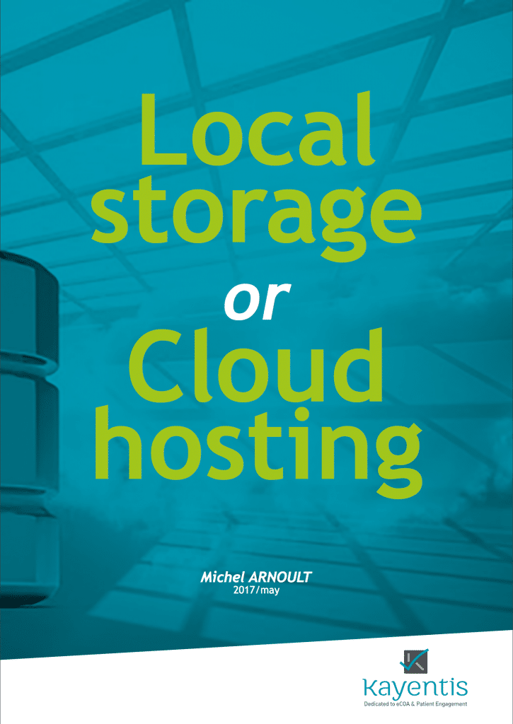 Kayentis_white_paper_cloud_hosting