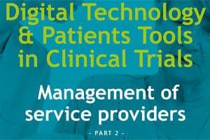 patients tools
