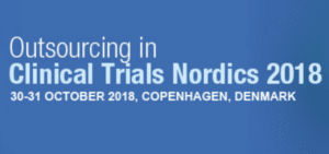 OCT Nordics 2018