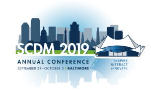 logo-SCDM-2019