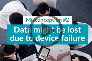 data-might-be-lost-due-to-device-failure