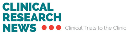 Clinical Research News, global clinical trials