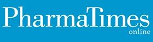 Pharma Times logo